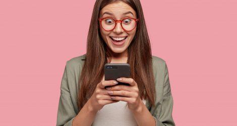 como-whatsapp-pode-mudar-seu-relacionamento-com-o-cliente