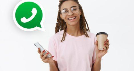 vantagens-de-enviar-mensagens-automaticas-e-integradas-com-o-whatsapp