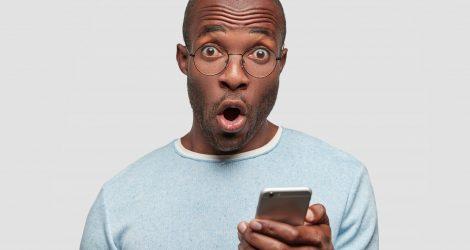 campanhas-de-marketing-e-pos-venda-com-o-whatsapp