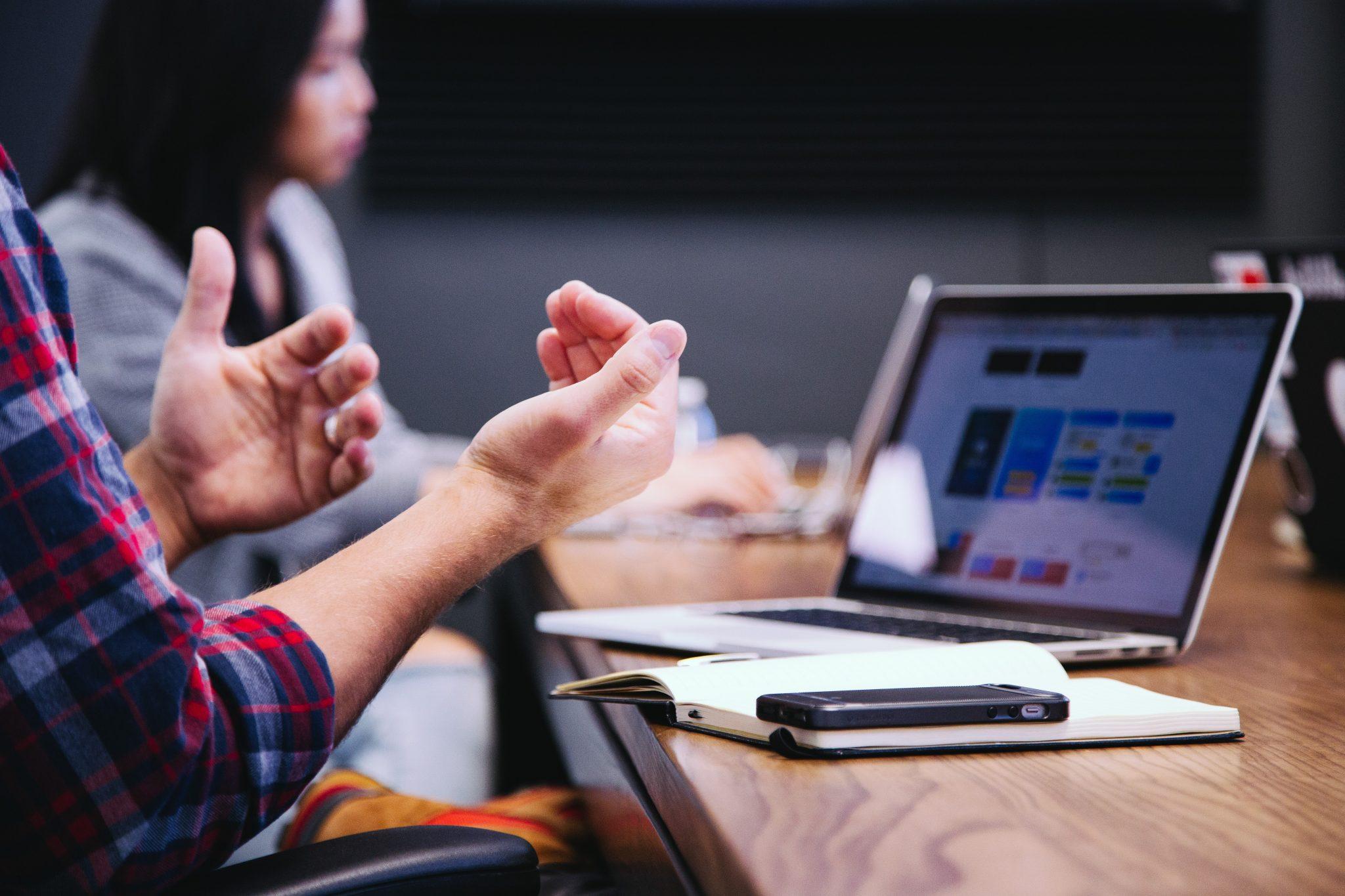 dados essenciais no cadastro de clientes