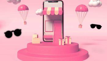 Vendas Online: Saiba como fazer sua Ótica ganhar dinheiro na internet