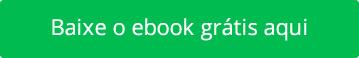 Baixe o ebook grátis
